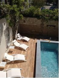 chambre d hotes troyes avec piscine 55 hôtels avec piscine nbsp chagne ardenne booking com