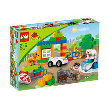 LEGO DUPLO My First Zoo | Toys R Us Australia | Toys | Pinterest ... Lego City Grand Prix Truck 60025 Toys R Us Logans Garbage 60118 Toysrus Toyworld Shop For Toys Instore Or Online From Leapfrog Duplo 10601 The Batman Movie Batmobile 70905 Truck 7848 Set Speed Build With Anpman Review Deutsch Youtube Police Bulldozer Breakin 60140 Sets Jungle Explorers Mobile Lab 160 Pickup Tow 60081 Brick Fan