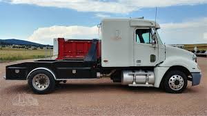2003 FREIGHTLINER COLUMBIA 120 For Sale In Sturgis, South Dakota ... Welcome To Hd Trucks Equip Llc Home Of Low Mileage And Usage Auctiontimecom 2008 Sterling A9500 Auction Results Diy Toter Beds Drom Box Heavy Haulers Rv Resource Guide Pin By Liberty Smith On Toter Pinterest Cars Whattoff Motor Company Ames Historical Society 2007 Peterbilt 379 Hauller Car Hauler Ayr On Truck 2003 Freightliner Columbia 120 For Sale In Sturgis South Dakota Tractor Unit Wikipedia Peterbilt 357 Toter Truck Freightliner Columbia Youtube 379exhd Ontario Canada Marketbookca Waste Support Eastern Mobile Wash