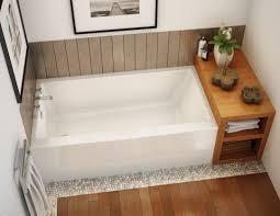 tile around bathtub edge stupendous small oval dimensions drop in