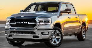 100 Tucks Trucks Used Cars Cranston RI Used Cars RI Stamas Auto And