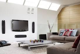 Home Room Furniture Alluring Home Design Living Room Furniture Designerhom Home Living Design Inspiration