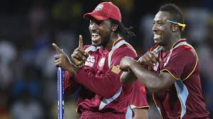 West Indies Cricketer Chris Gayle Its Dancing Hd Wallpapers Free Download