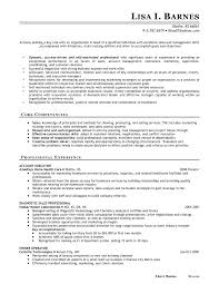 Entry Level Sales Assistant Resume Objective Examples Example ... Resume Objective For Retail Sales Associate New 7 Design Resume Objective Grittrader Fniture Associate Samples Velvet Jobs Examples Retail Sazakmouldingsco Sales Pdf 11 Management Position Manager Examples 16 Objectives Sugarninescom Rumes Good Objectives Unique Photography