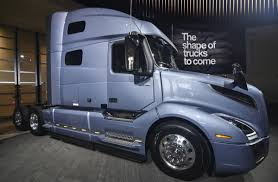 Volvo Trucks Boosts Production, Employment Amid Record Year For ... 2018 Freightliner 122sd For Sale 61049 Volvo Trucks Motoring Ahead With New Truck Line Hires And Leap Mobile Market Local Environmental Agriculture Project Experience The Jaguar Ftype At Roanoke In Virginia Ford Service Center Car Repair Motor Mile Proposed Bill To Add Tolls Inrstate 81 Has Some Find Attractions Va 1923 Tbucket Hot Rod Editorial Stock Image Image Of Annual One Killed Aintruck Accident Roanokecom Secures 270 Acres From Pulaski County Tohatruck Event