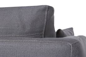 Cisco Brothers Sofa Cover by Dexter Loveseat Sofa Chair Mini Chair And Sectional By Cisco