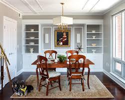 Lovely Dining Room Storage Ideas 16 Idea 5 Gacariyalur Wall