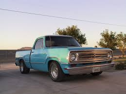 100 1972 Dodge Truck Dodge Pickup Cool Cars And Trucks
