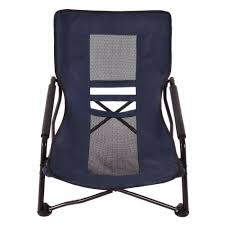 Goplus Outdoor High Back Folding Beach Chair Oxford Camping ... Ultra Durable High Back Chair Ozark Trail Folding Quad Camping Costway Outdoor Beach Fniture Amazoncom Cascade Mountain Tech Lweight Rhinorack Adjustable Timber Ridge Ergonomic Support 300lbs With Highback Ultra Portable Camping Chair Sunday Funday Gear Kampa Xl Various Colours Flubit Marchway Portable Travel Chairs For Adults Camp Bed Tents Foldable Robens Obsver Granite Grey Simply Hike Uk Sandy Low From Camperite Leisure