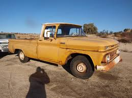 Nice Amazing 1962 Chevrolet C-10 Truck 1962 Chevy C10 Unmolested ... File1962 Chevrolet C10 333244561jpg Wikimedia Commons 1962 C 10 Custom Stepside Shortbed Trucks Pinterest For Sale Classiccarscom Cc1019941 Vancouver Car Rentals Pickup Ck Sale Near Cadillac Michigan 49601 Truck Wwwjustcarscomau C30 Panel W104 Kissimmee 2011 Gateway Classic Cars 93sct 60 Grain Truck Item Dc83 Sold January C40 98131 Mcg This Slammed Will Have You Rethking Longbed M80 Dump M8503