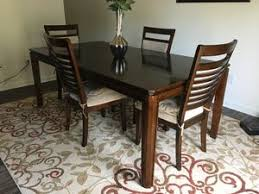 Dining Table For Sale In Knoxville TN