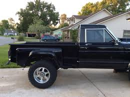 1973 Jeep Gladiator - Overview - CarGurus 2019 Jeep Gladiator Truck Double Cabine 4x4 Interior Exterior Pics Exclusive 1965 For 1500 1963 J300 Build Jeep Gladiator Pickup Truck Muted 1969 J3000 4wd With Factory Correct Buick Flickr For Sale Classiccarscom Cc7973 1966 The Farm Pinterest Gladiator Jeeps A Visual History Of Pickup Trucks Lineage Is Longer Than Heritage 1962 Blog 2018 Take A Trip Down Memory Lane The Jkforum