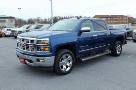 2015 Chevy Silverado 1500 Z71 4X4 LTZ Crew Cab Start Up, Tour And ... 2014 Chevrolet Silverado 1500 Ltz Z71 Double Cab 4x4 First Test 2018 Preston Hood New 8l90 Eightspeed Automatic For Supports Capability 2015 Colorado Overview Cargurus Chevy Truck 2500hd Ltz Front Chevy Tries Again With Hybrid 2500 Hd 60l Quiet Worker Review The Fast Trim Comparison Reviews And Rating Motor Trend Truck 26 Inch Dcenti Dw29 Wheels Youtube Accsories Parts At Caridcom Sweetness