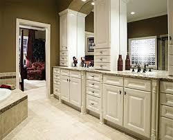 Plumbing Parts Plus Bathroom Vanities & Custom Kitchen Cabinets