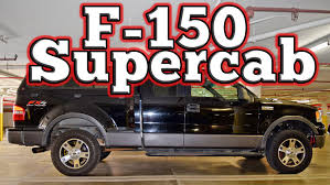Regular Car Reviews: 2006 Ford F-150 Supercab - YouTube Ford F150 Wiring Harness Diagram Collection 42008 Late Model Air Intake System From Spectre Truck 2006 Review Amazing Pictures And Images Look At The Car Ranger Americas Wikipedia F650 Custom 8lug Magazine 4x4 Pickup 062011 Review Carbuyer 2010 Reviews Rating Motor Trend Roaddog09 Regular Cab Specs Photos Modification 19972006 Lb Srseries Stainless Steel Bed Caps File2006 Lcf Box Truckjpg Wikimedia Commons F 350 Fuse