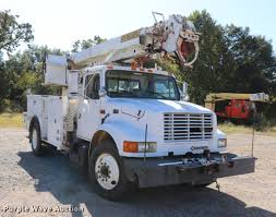 1996 International 4700 Digger Derrick Truck | Item ED9578 |... Digger Derricks For Trucks Commercial Truck Equipment Intertional 4900 Derrick For Sale Used On 2004 7400 Digger Derrick Truck Item Bz9177 Chevrolet Buyllsearch 1993 Ford F700 Db5922 Sold Ma Digger Derrick Trucks For Sale Central Salesdigger Sale Youtube Gmc Topkick C8500 1999 4700 J8706