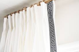 Sears Blackout Curtain Liners by Blackout Curtain Rod Window Walmart Grommet Curtains Sears Curtain