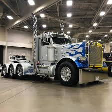 Lkqheavytruck - Hash Tags - Deskgram 2000 Kenworth W900 Stock 883993 Hoods Tpi Used Ram Differentials And Related Parts For Sale Page 7 1748621 Youtube 1999 T2000 1761540 Bumpers Lkq Recycled Aftermarket By Keystone Qubec Wilberts Auto Light Truck In Rochester Ny Cat C12 70 Pin 2ks 8yn 9sm Mbl Engine Assembly 1438087 For Sale Lvo Vnl Cab 91213 At Fresno Ca Heavytruckpartsnet Cporation Careers Ford F800 Hood 1345490