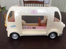CALICO CRITTERS ICE Cream Truck - $4.25 | PicClick Mpc 1968 Orge Barris Ice Cream Truck Model Vintage Hot Rod 68 Calico Critters Of Cloverleaf Cornersour Ultimate Guide Ice Cream Truck 18521643 Rental Oakville Services Professional Ice Cream Skylars Brithday Wish List Pic What S It Like Driving An Truck In Seaside Shop Genbearshire A Sylvian Families Village Van Polar Bear Unboxing Kitty Critter And Accsories Official Site Calico Critters Free Shipping 1812793669 W Machine Walmartcom