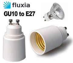 checking the voltage in a light bulb socket physics forums the
