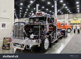 Louisville Kentucky USA March 31 2016 Stock Photo (Edit Now ... Trucking In The Usa Youtube Typical Clean Shiny American Freightliner Truck For Freight Stock Usa Jobs Fitzgerald Trucks Trailers Wreckers And More Flatbed Services Truck Industry United States Wikipedia Cautionary Flags Aftermarket Trucker Trucking Along Us Highway 65 Route Louisiana Elevation Of W Hopi Dr Holbrook Az Topographic Map Infographic 10 Amazing Industry Fuel Facts Fueloyal Simulator Android Ios Trailer Trailers Lupus Superior Llc Transportation Company