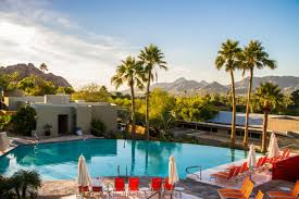 100 Luxury Resort Near Grand Canyon 15 Best S In Arizona The Crazy Tourist