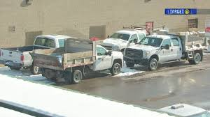 New Trucks For City Of Pittsburgh Stay Parked During Snowstorm | WPXI Kenworth Cab Chassis Trucks In Pennsylvania For Sale Used 2007 Intertional 9400 Dump Truck For 505514 Pittsburgh Food Trucks Parmesan Princess Ford Pa On Buyllsearch Isuzu Npr Baierl Well Beat Anybodys Price New 2017 Freightliner Business Class M2 106 Van Box Intertional