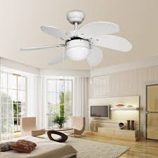 Ceiling Fan Balancing Kit Amazon by 100 Ceiling Fan Balancing Kit Uk Best 25 Kids Ceiling Fans