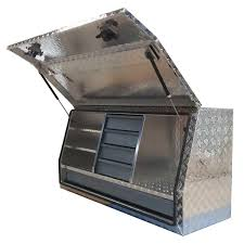 Aluminium Ute Tool Box 1400 Mm 48 Truck Tool Box Heavyduty Packaging Uws Ec20252 China Manufacturers And Tmishion 249x17 Heavy Duty Large Alinum Underbody Lock Best Buyers Guide 2018 Overview Reviews Side Mount Boxes Northern Equipment 30 Atv Pickup Bed Rv Trailer Accsories Inc Tractor Supply Lifted Trucks Jobox 48in Steel Chest Sitevault Security System Kobalt Universal Lowes Canada Cargo Management The Home Depot Grey Toolbox 1210mm Ute Toolbox One