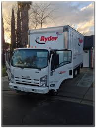 Ryder Truck Rentals Ottawa | Automotive Avis Car Rental Nj Truck 2019 New Hino 258alp 26ft Moving With Icc Bumper At Rent A Unlimited Miles Best Image Kusaboshicom Germanys Siemens Says It Can Power Unlimitedrange Electric Trucks Top Uhaulfamous City Photos Lights And Storage 5 Helpful Tips On Trucks Flrate One Way My Lifted Ideas Cheap Obtain Gas Mileage By The Hour Or Day Fetch Enterprise Cargo Van Pickup Hire In Auckland Rentals From James Blond Youre Always Ontarget When You Move Penske This