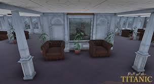 Sinking Ship Simulator Titanic Download by Fall Of The Titanic Hi2u Skidrow Games Full Version Pc