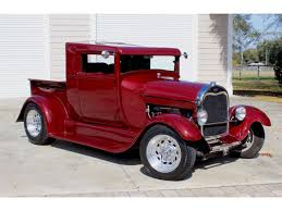 100 All Florida Truck Sales 1928 Ford Model A For Sale ClassicCarscom CC1187643