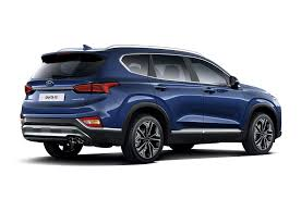 Hyundai Pickup Truck News | 2018 - 2019 Car Release Date Armed Forces Of Ukraine Would Purchase An Hyundai And Great Wall Ppares Rugged Pickup For Australia Not Us Detroit Auto Show Truck Trucks 2019 Elantra Reviews Price Release Date August 1986 Hyundai Pony Pick Up Truck 1238cc D590ufl Flickr Santa Cruz Crossover Concept Youtube 2017 Magnificent Spec Hit The Surf With Hyundais Pickup Truck Elegant 2018 Marcciautotivecom Still Two Years From Showrooms Motor Trend Motworld A New From Future Cars 2016