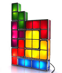 Tetris Stackable Led Desk Lamp Amazon by Fresh Under Bed Ammo Storage 10421 Best Home Furniture Decoration