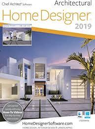 Home Design For Pc Home Designer Architectural 2019 Pc