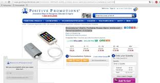 4imprint Deals - Sony Vaio Coupon Codes F Series Stila Lipstick Coupon Cuts By Us Coupons Tallahassee 4imprint Code 2018 Freecharge November Revzilla December Naughty For Him Global Trucker Browsesmart Deals Envelopescom Promo Spirit Halloween Golfbags Com Discount Marcos Pizza Mobile Al 10 Best Romwe Coupons Codes 3 Off Sep 2019 Honey Discount Shampoo Online Jack Stack Bbq Chrome Extension Codes Intertional Council Bloomingdales 20 Estes Plumbing Esource Parts Code Promo Loccitane
