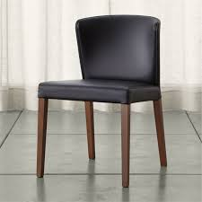 dining chairs best black dining room chairs for sale leather