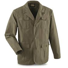 Guide Gear Men's Sportsman's Field Jacket - 641437, Uninsulated ... Orvis Mens Corduroy Collar Cotton Barn Jacket At Amazon Ll Bean Coat M Medium Reg Adirondack Field Brown Powder River Outfitters Wool For Men Save 59 Dorrington By Woolrich The Original Outdoor Shop Clearance Outerwear Jackets Coats Jos A Bank North Face Millsmont Moosejawcom Chartt Denim Stonewashed 104162 Insulated Filson Moosejaw Canvas Ebay Burberry In Green For Lyst J Crew Ranch Work Removable Plaid Ling