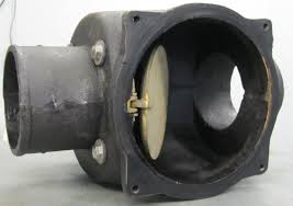 Floor Drain Backflow Device by A Sewer Backflow Valve Can Prevent Costly Damage