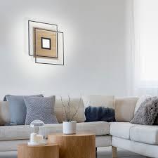 paul neuhaus q amira led deckenleuchte fernbedienung smart home