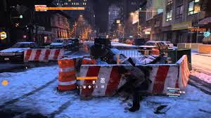 Tom Clancy's The Division Has VOIP - YouTube Internet And Telecommunication Netinstal Pszw 34 Anowa Street Voip Outdoor Intercom Station Atlasied January 2014 Gertis Daisy Rocks Deal For Jimi Hendrix Museum Mobile News Online Voice Over Protocol Voip E911 Metro Address Rleymisontheloose Wayward Pines Episode 205 Jordan Studio Offices Baltic Triangle 45 Best Graphics Images On Pinterest Blog Get Your Business Without Chaing Providers Latest Horizone Phones Wiring 99 Technology