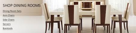 shop for a sofia vergara catalina ru 7 pc living room at rooms to