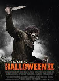 Rob Zombie Halloween 3 Cast by Halloween Ii Cast And Crew Tvguide Com