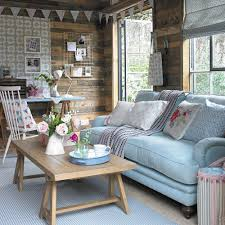 100 Shed Interior Design Hints On Creating And Cozying Up A She My
