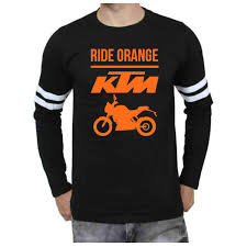 KTM Official DUKE Full Sleeve Sports Trim Black T-Shirt – Badtamees Rusty Nuts Tshirt Back Alley Wear Monster Truck El Toro Loco Onesie For Sale By Paul Ward Off Road School Mens Black T0f4huafd Toddler Boys Blaze And The Trucks Group Shot Tshirt 2t Ebay Over Bored Merchandise Vintage 80s Dragon Wagon Tag Xl Fits Large Deadstock Kids Rap Attack Thrdown Truck Tshirt Built4bbq Small Cooler Fast Monster Tshirts 1 Gift Ideas Popular Wonderkids Infant 5th Birthday Boy 5 Year Old Christmas