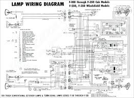 Fuse Box Diagram Ford Truck Enthusiasts Forums Autos Weblog - WIRE ... Ford V10 Vacuum Diagram Beautiful Pics Of Iwe Solenoid Ford Truck Unlock F150 Tow Mirrors With Body Color Matching Skull Caps Page 4 1966 F100 Relocate Gas Tank Enthusiasts Forums 80 Headlight Cversion On An Xl Akross Wiring For 1985 Best Quality 2017 Towing Installed Hydroboost Power Steering Need Some Brake Fitting Help New C6 Modulator Line Oil Cooler Forum Ducedinfo 1979 Custom Store Bed Liner Paint Job Lovely Rhino Roof Column Colors