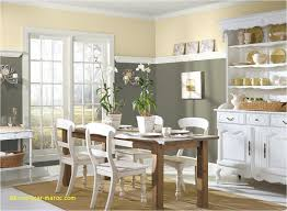 Paint Color Ideas For Kitchen And Adjoining Dining Room Fresh Living Inside