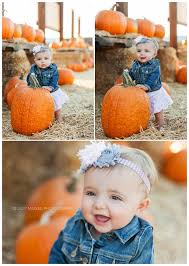 Daves Pumpkin Patch Brandon Fl by 1449 Best Pictures Images On Pinterest Anniversary Pictures