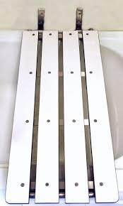 Bathtub Transfer Bench Amazon by 12 Best Bathtub Stool Images On Pinterest Bathtubs Stools And
