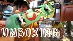 Skateboard Unboxing From ZUMIEZ - YouTube Merch Guy Rusty On Twitter Bought A New Skateboard From Zumiez In Zumiez Boston Were Haing Out With Uppercutdeluxe Skateboarding Mind42 Free Online Mind Mapping Software Uxd Configurator Case Study Perficient Digital Agency Ipdent Trucks Silver Hollow Forged Alinum Raw Amazoncom Silver 139mm Truck 80 Package Skateboard Food Truck For Fido New Seattle Business Caters To Canines 20 Photos 19 Reviews Fashion 2200 Eastridge Lp East Jamie Thomas Zero Skateboards X Youtube Road To Rushmore Tour Hshot Handle Transworld Skateboarding Got My First Longboard At 125 Its Cruiser Good